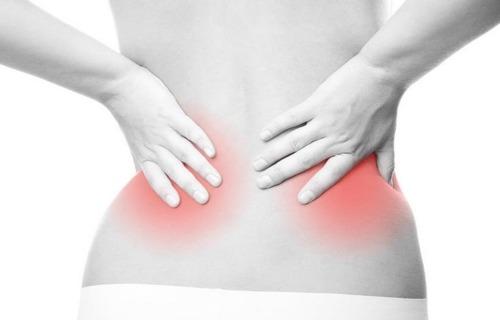 • Especialistas en enfermedades del riñón •Alta presión •Medicina Interna.