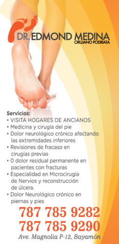 Products: