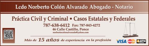 • Divorcios • Pensiones Alimentarias • Custodia • Expropiaciones • Contratos • Herencias • Notaría • Quiebra Individuos, Negocios y Corporaciones