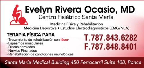 Terapia física para: Espasmos musculares Discos herniados Nervios pinchados Rehabilitación de condiciones neurológicas  Tratamiento de rehabilitación con láser