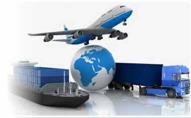 NDC Customs Brokers & Consultants   Infopáginas
