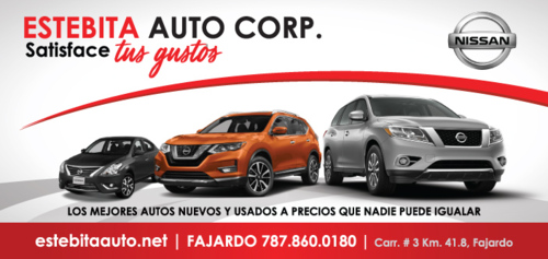 • Financiamiento