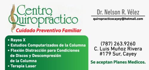 Terapia Física Medicina Deportiva Terapia Física
