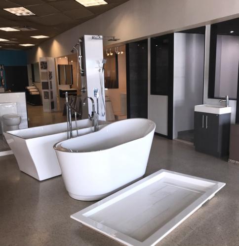 Baños, cocinas, topes, whirlpools,duchas, lavamanos, frameless, accesorios, granito, sanitarios, muebles. Infinidad de colores y modelos a escoger.  Diseño y Fabricación. Fabricación en PVC y Cedrillo.