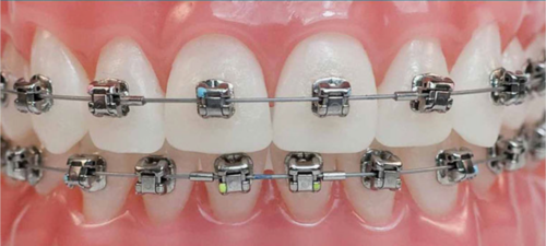 • Odontologia General