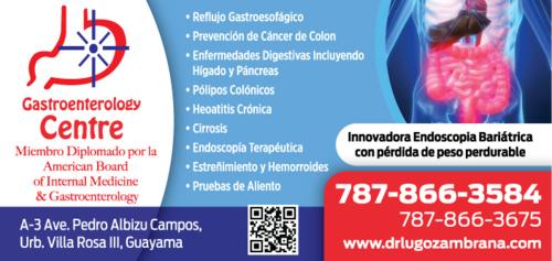 Atendemos: Reflujos Gastroesofágico  Prevención de cáncer de colon Pólipos colónicos Hepatitis cronica  Cirrosis Enfermedades digestivas incluyendo hígado y páncreas.