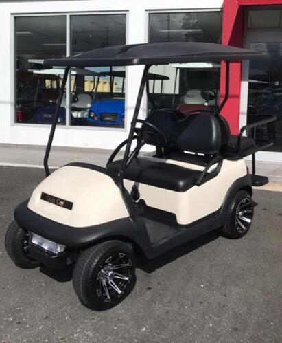 nueva llegada cupón de descuento al por mayor online Bayamón Golf Car | Infopáginas