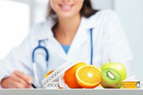 •Nutricion Clinica •Medicina Ortomolecular •Filoterapia •Homeopatia •Medicina Tradicional China (Acupuntura) •Medicina Ayurveda •Medicina Ambiental •Hidroterapia •Terapia Fisica •Terapias de Mente y Cuerpo