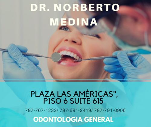 -Invisalign -Root Canal - Endodoncia  - Invisalign - Extracciones - Restauraciones Estéticas e Implantes dentales - Laminados, puentes fijos, coronas en porcelana