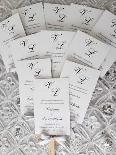 - Invitaciones de Boda - Invitaciones de Cumpleaños - Invitaciones de Quinceañeras - Acitivdades Corporativas - Menús - Programas - Place Cards - Save the Dyas
