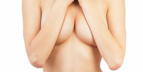 •Cirugías de cara, ojos y orejas. •Reconstrucción de busto en caso de cáncer.   •Aumento o reducción de busto.  •Abdominoplastía •Liposucción •Restylane • Botox