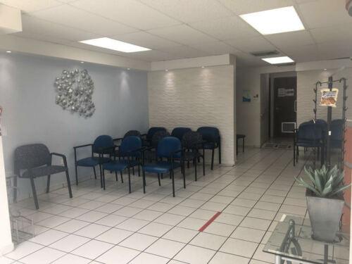 Actualmente somos proveedores autorizados de Medicare y todos los planes Medicare Advantage y demás planes médicos privados de Puerto Rico.  Somos especialistas en el campo de la rehabilitación física, ofreciendo los servicios a adolescentes, adultos y envejecientes.  Experiencia clínica en el campo de la geriatría, con certificaciones en dicho campo de la salud.  Equipo altamente tecnológico. Tenemos Laser Therapy (Multiradiance MR4), estimuladoras eléctricas, (High voltage, Low Voltage, TENS, Microcorriente.