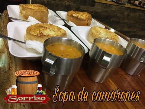 Restaurantes - Tipos De Comida - Pizza Vinos Restaurantes - Tipos De Comida - Italiana Restaurantes Salones/Actividades