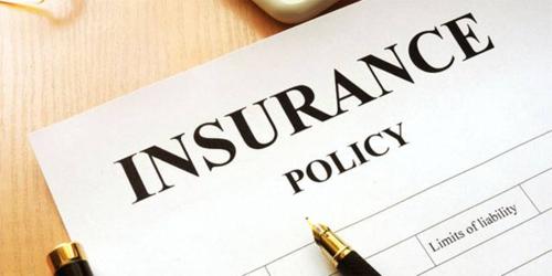 Frankie Martínez Insurance