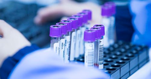 Proveer servicios en área de análisis clínico de muestras biológicas con los más altos estándares. Sirviendo de apoyo a la comunidad médica en el diagnostico, prevención, y tratamiento de las enfermedades.