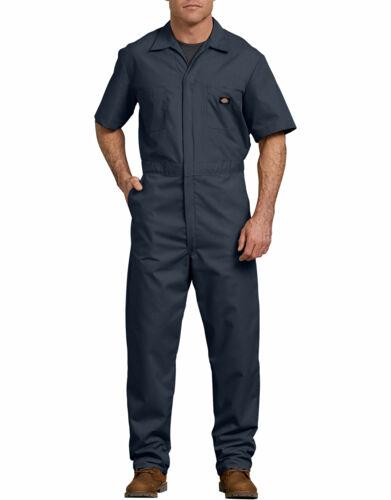 • Uniformes de trabajo • Chef • Batas de laboratorios • Hospitales • Doctores • Fabricación de uniformes • Bordados • Digitalizacion de logos • Polos en microfibra • Ofertas para clases graduandas  • Botas • Fajas