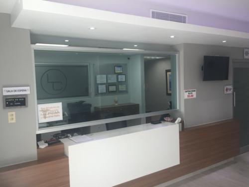 Laboratorio Clinico Caribbean