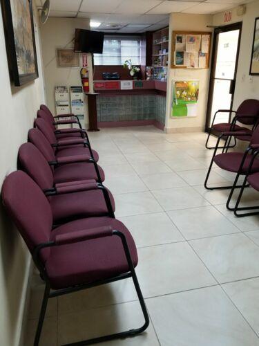 Doctora medico Médicos Especialistas - Obstetricia Y Ginecología