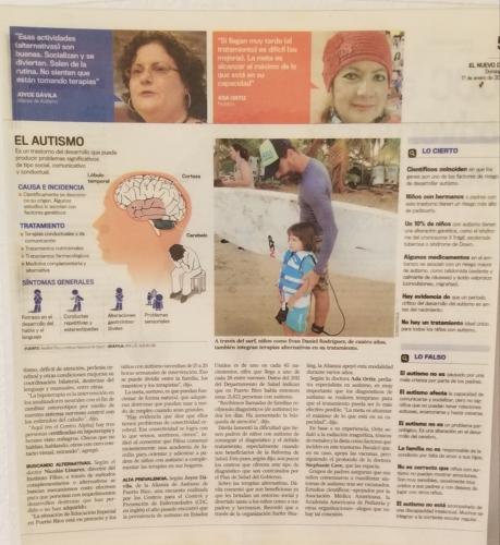 Lunes, Miercoles y Viernes: Medicina de Familia, en el Sótano del Hospital Hima San Pablo