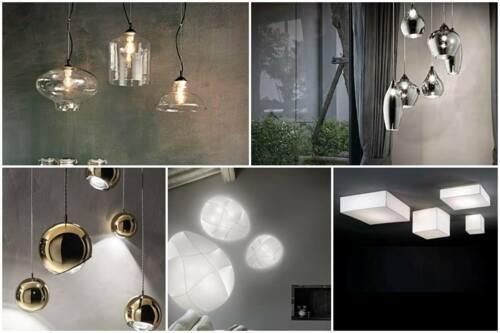 iluminación efectos y equipo
