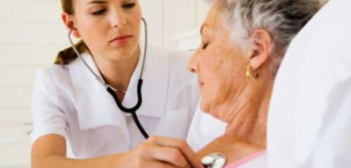 •Enfermería  • Terapia Física •Terapia del Habla •Terapia Ocupacional •Trabajo Social •Asistencia de Salud •Nutrición
