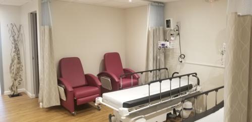 Medicos Gastroenterologos