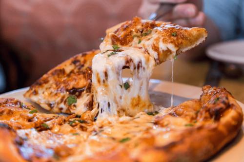 • Calzoni • Lasagna • Pasta • Alitas