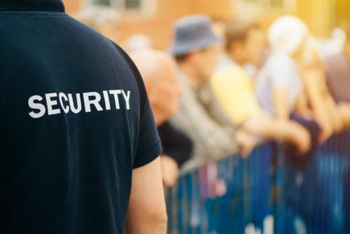 • Servicio y consultoria de seguridad e investigación •Detectives privados •Escolta •Eventos Especiales •Emplazamientos •Especialista de prevencion de perdidas (guardias) armados y desarmados •Background Check •Investigación de Fraudes •Respuesta Inmediata