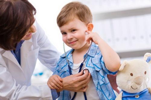 • Evaluación audiológica. • Evaluación Audiológica pediátrica. • Timpanometría. • Prueba de emisiones otoacústicas. • Prueba de Potenciales Auditivos. Esta prueba la realizamos para descartar o confirmar pérdida auditiva a nuestros pacientes. • Venta de audífonos de marcas reconocidas, 100 % digital programables. • Audífonos en colores para la población pediátrica. • Moldes para audífonos en diferentes estilos y colores. • Protectores a la medida para nadar o para ruido. • Para citas, comuníquese con nosotros al (787) 288-4140   Audífonos 100 % digital programables, marcas reconocidas.
