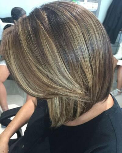 •Blower •Highlights •Corte de Cabello •Keratina  •Peinados para todo tipo de ocasión •Manicura  •Pedicura  •Botox  •Depilación