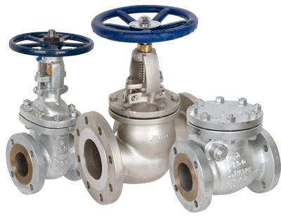 • Plumbing and pipes • Instrumentations • Fire protection • Pipe hangers • Thermoplastics • Valves • Drainage systems • Pipe and fitting • Sanitary process