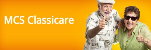 """Con más de 30 años de experiencia, MCS Healthcare Holdings, LLC. se ha caracterizado por ofrecer productos innovadores basados en un modelo de prestación de servicios que considera todos los aspectos de la salud del ser humano. El inquebrantable compromiso de MCS con la salud de sus asegurados, la ha llevado a posicionarse hoy día como una de las compañías más sólidas en el mercado, liderando la industria con una revolucionaria filosofía de negocios que redefine los servicios de salud en Puerto Rico."""""""
