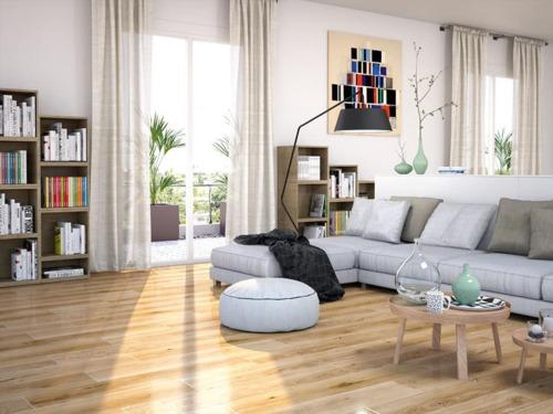 Extensa variedad de Losas y Azulejos de alta calidad para enbellecer su hogar u oficina. Nuestros competitivos precios se ajustan a todo tipo de presupuesto. Visítenos en la tienda de su preferencia: Aguada Tel. (787) 868-4981, Aguadilla Tel. (787) 882-0266, Camuy Tel. (787) 820-5582, Mayaguez Tel. (787) 832-5966, Hatillo Tel. (787) 431-0836 y nuestra más reciente Tienda en el Pueblo de Ponce Tel. (787) 451-5737.