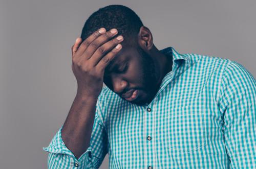 •Hipnoterapia •Terapia Psicologica •Evaluacion para Referir a Psiquiatra