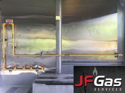• Cotización gratis  •Gas Propano •Venta de tanques de gas •Instalaciones Comerciales y Residenciales  •Tanques de Fingers  •Instalaciones de Generadores de gas  •Instalaciones de enseres de gas (Estufas, Secadoras, Calentadores y Neveras)