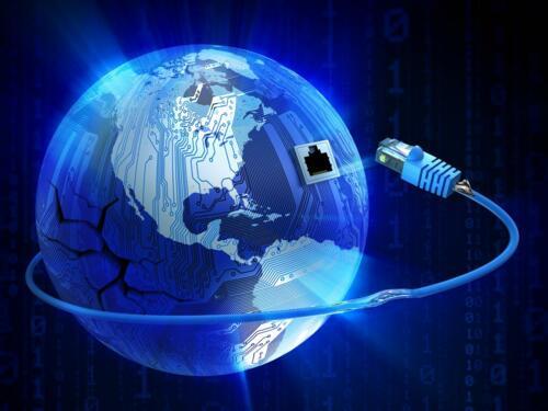 •Servicio de Internet  • Data  • Voip de Última Generación