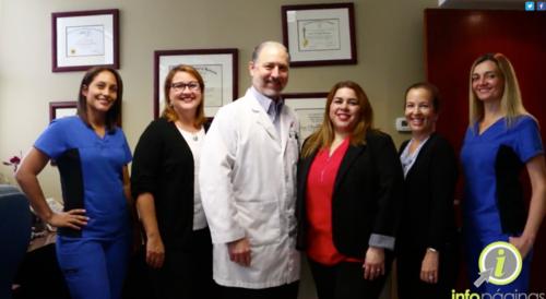 Instituto Vascular del Sur Dr. Luis J. Torruella