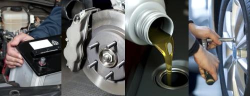 Piezas y accesorios originales Reemplazo para Honda Acura Nissan Infiniti