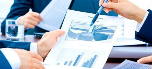 - Planillas Estatales y Federales - Planillas Municipales - Estados Financieros  - Servicios de Nomina - Consultoria Financiera