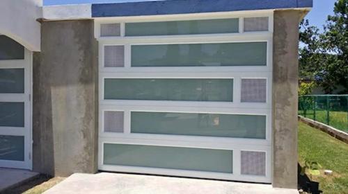 • Screens • Puertas de Screens • Puertas de aluminio • Ventanas de aluminio • Rejas Ornamentales • Puertas de Garaje • Ventanas y puertas seguridad • Tormenteras • Verjas PVC • Cortinas de lona • Cortinas de aluminio • Puertas de seguridad  • Ventanas de seguridad • Puertas de closet  • Rollup • Cortinas de seguridad • Puertas de seguridad • Motores para portones eléctricos • Techos • Puertas enrollables en Hierro • Rolling doors en aluminio y en metal • Roll ups en aluminio