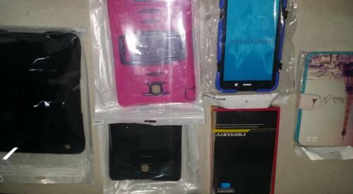 •Reparacion •Venta de Piezas y accesorios para equipos electronicos y celulares •Laptop •Tablet •Diagnósticos completamente gratis •Reparación de computadoras •Recarga de teléfonos celulares •Entre Otros