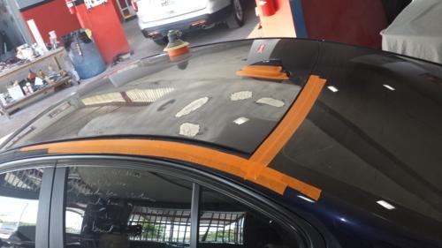 Pro Auto Collision