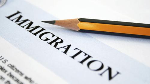 • Abogado • Servicios legales • Notaría • Casos de familia • Pensión alimentaria • Sucesiones (herencias) • Inmigración • Portación de Armas