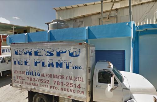 • Servicio a hoteles • Restaurantes  • Colegios • Fábrica de hielo • Venta al por mayor y al detal • Tenemos neveras disponibles para hielo