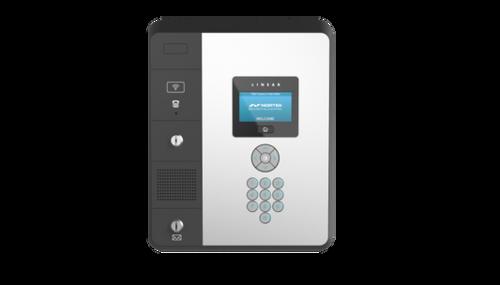 • Portones Eléctricos • Brazos Mecánicos / Barreras • Teleentry / Intercoms • Cámaras de Seguridad (CCTV) • Sistemas A.V.I • Equipos de Estacionamiento