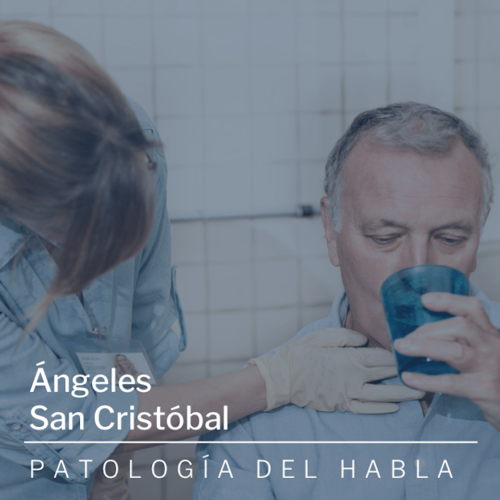 •Enfermería •Patología del habla •Terapia Física  •Terapia Intravenosa •Otras Terapias •Curación de Úlceras •Servicios Especializados •Nutrición  •Cuidado Pastoral