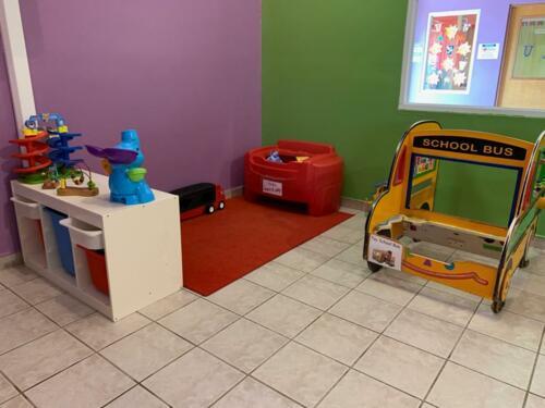 Productos o Servicios Cuido de niños/Day Care Center • Infants • Toddlers • Pre- Escolar • Pre-Pre • Pre-Kinder • After School Program • Asignaciones Supervisadas • Tutorías • Asignaciones especiales • Proyectos