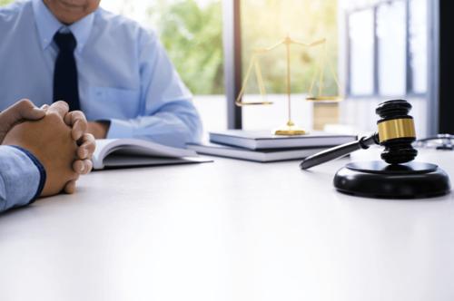 • Fraud • Litigation • Insurance • Corporate • Employment