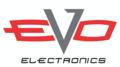 Evo Electronics