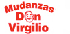 Mudanzas Don Virgilio